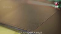 厦门科长 GS63VR轻薄GTX1060美国官方视频中文字幕