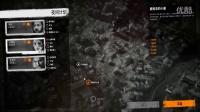 【Jeming】TGP这是我的战争 全流程实况 第一期 (上)快速上手