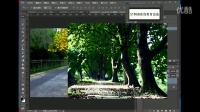 PS教程:照片转油画效果(上)photoshop照片处理教程