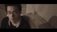 微电影《安眠曲》重绘爱伦坡笔下的死亡之诗