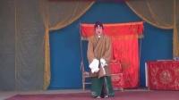 河北梆子全剧——《刘云打母》牛至剧院 河北梆子 第1张