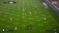 Fifa 17 Pro Clubs CB后卫 小贴士