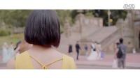 【1M外景】Lia Kim编舞 No matter what final
