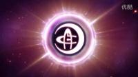 Au5 - Freefall ft. Cristina Soto