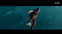 Avicii ft. Alesso - Come (Official video) New song 2016