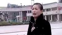 农村小媳妇被丈夫抛弃,回娘家路上唱尽当媳妇的不易