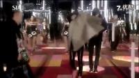 权志龙-G-Dragon-现场-出场帅到爆_高清_超清