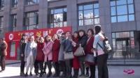 相逢是首歌-枫岭头中学88届同学会