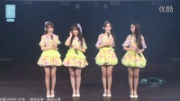 2016-11-30 SNH48 TeamXII公演MC剪辑