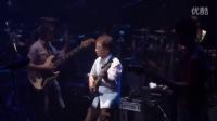 T-SQUARE - Sunnyside Cruise (35th Anniversary Concert 'Festival')