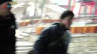 《歡喜密探》王祖藍德柏對戲 船戲還是床戲