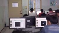第三课 展示创意的舞台--电脑平面设计(高中美术_《电脑绘画电脑设计》(2011年5月第2版))