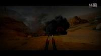 真3D红警《暴走装甲》12.23开放内测宣传片首爆