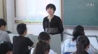 儿行千里母担忧(初中音乐_人教2011课标版(简谱)_八年级下册(2013年10月第1版))