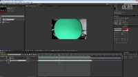 after effects 基础教程 03