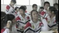 人教版初中物理八年级上册《声音的产生与传播》教学实录-江西省(2014年部级优质课评选初中物理入围课例作品)