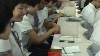 人教版初中物理八年级上册《声音的特征》教学实录-吉林省(2014年部级优质课评选初中物理入围课例作品)