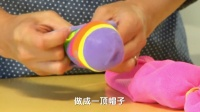 【Parents亲子一分钟】DIY袜子手偶!跟宝宝还可以这样玩