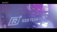 AMD Zen #New Horizon#活动预告片