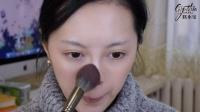 【默小宝】11月战利品体验妆 | 2016