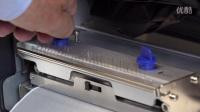 T6000 热敏打印机打印质量