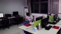 《腾飞的心》微电影走红校园网络---导演:曾志明