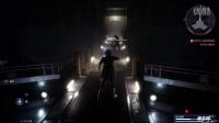 《最终幻想XV》初见探索向主线流程 part11