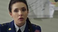 俄罗斯人气刑侦剧 弗洛伊德法则 第二季 第01集
