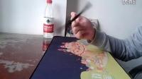 吟风教你玩转笔#一看就会的转笔新手教程EP2