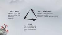 书香中华宣传