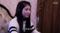 欧泉传媒微电影第一集:叛逆富二代宋雪在网吧打LOL