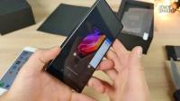 未来手机:小米Mix上手评测