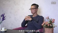 [P]《追梦者》汽车新媒体纪实 第六期 专访:陈震bt0新车评网试驾 本田