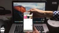 【iPeeper】你的名字Live Photo制作,一个APP就可搞定