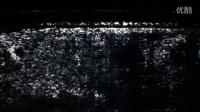 【简中】生化危机7DEMO试玩--最终更新1.02一周目