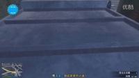 (GTA5 侠盗猎车5)为什么一袋垃圾会有这么多人不惜生命来抢