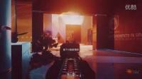 使命召唤13:无限战争游戏解说第二期