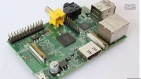 Raspberry Pi_ Intro
