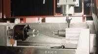 行业竞争研发科技为核心实力-玉邦数控玉雕机生产集团公司