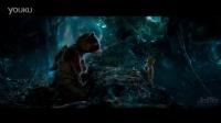 《銀河護衛隊2》片段