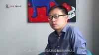 大朋VR陈朝阳:中国最好的VR一体机是哪家?