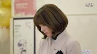 七次的初吻 EP01 TSKS中字