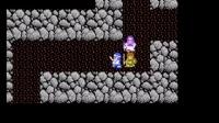 勇者斗恶龙2代 4期 罗特盾与银钥匙