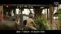 """阿米爾·汗大變身走紅網絡獲贊""""完美橡皮人"""" 新片首曝中文預告片"""