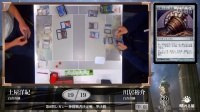 MTGChallengers to GoL8 SF G1 Tsuchiya Hiroki(Miracles) vs.