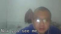 Now You 李杰伦南京See Me-(电影《惊天魔盗团2》全球主题曲)(3)