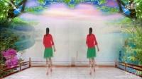 上帝的羔羊,基督教舞蹈,24步教学