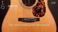 Furch D35-SR 吉他试听