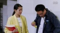 【逃学威龙】香港喜剧电影-主演:周星驰 张敏 吴孟达