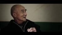 松滋现代传播特殊教育学校-送教上门纪录片-守望